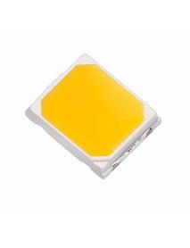 2835 smd led beyaz(0.2W)