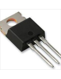 IRF540 TO220 MOSFET