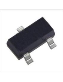 BC817-40 SOT23 SMD Transistör