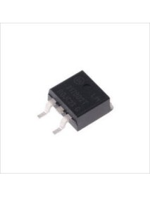 LM 317 DPAK TO 252
