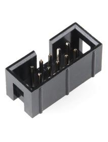 180 Derece Kilitsiz Box Headerler