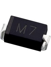 M7 Smd Diod