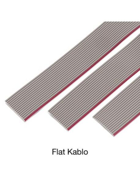 FLAT KABLO