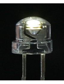 MANTAR BEYAZ LED
