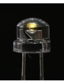 MANTAR SARI LED