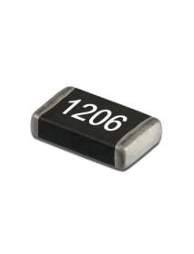 5K1 1206 smd direnç